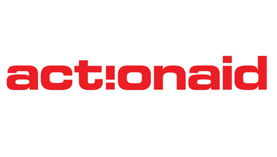 actionaid-logo