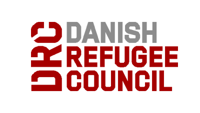 danish-refugee-council-logo