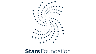 stars-foundation-logo