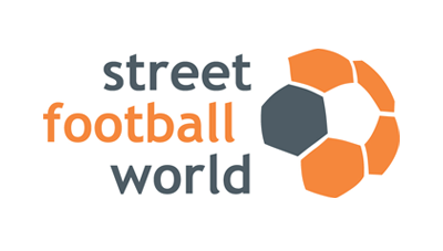 street-football-world