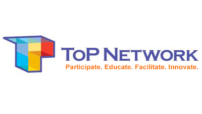 top-network-logo