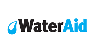 water-aid-logo