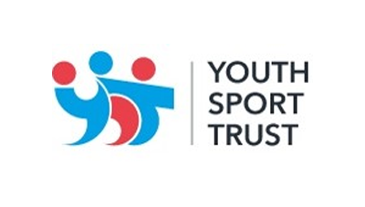 youth-sport-trust-logo