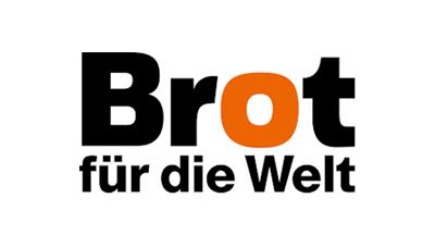 brot-logo