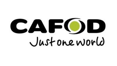 cafod-logo
