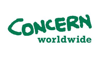 concern-logo