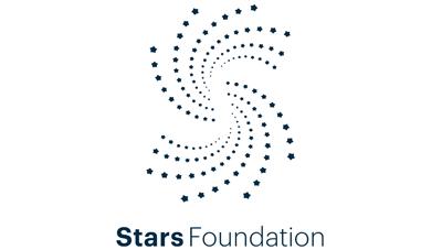 stars-foundation-logo