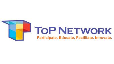 top-network-logo