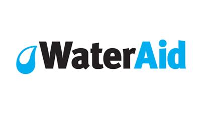 water-aid-logo